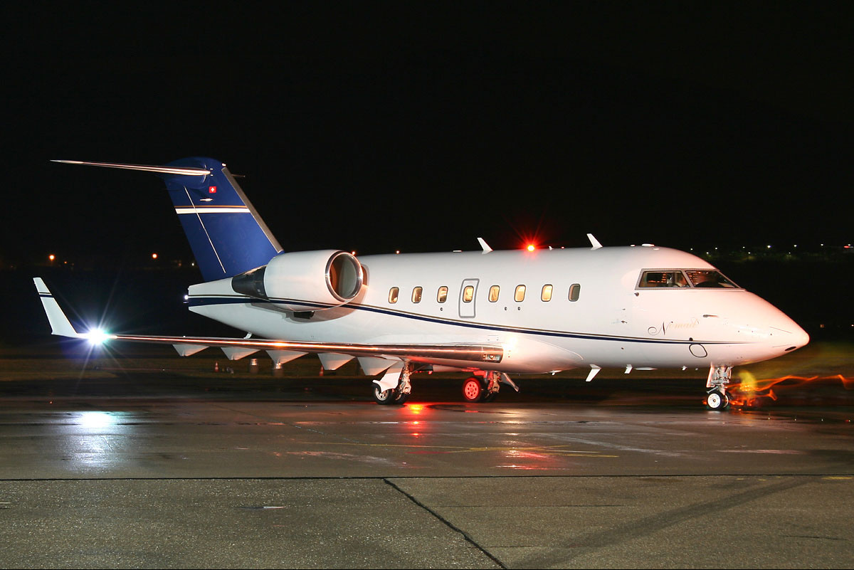 tax treatment of private jet expenses Tax-free savings accounts and other places to save tax-free  expect to pay around $500,00 to $1 million in annual operation and operation costs: crew  owning a private jet also comes with.