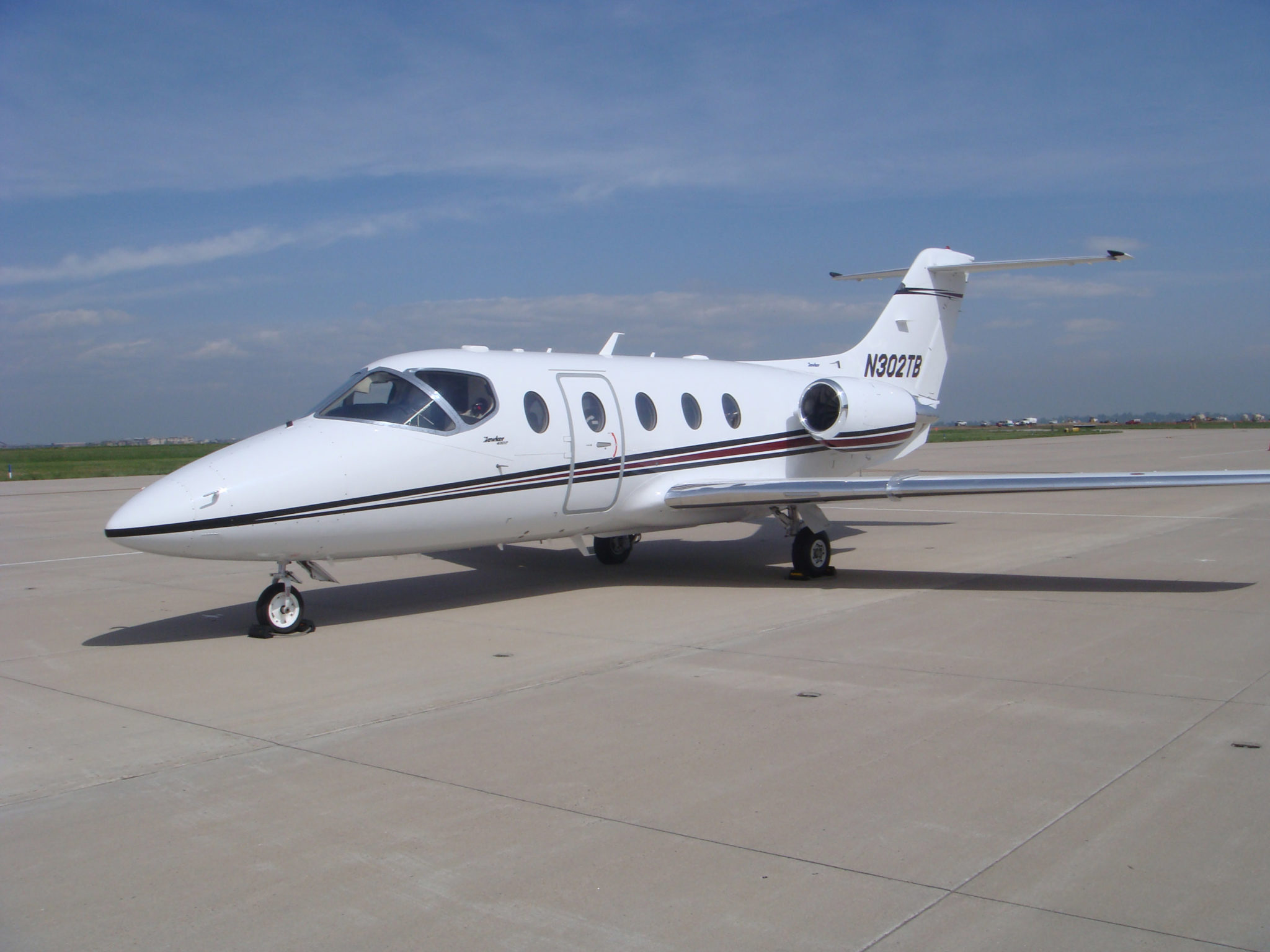 Private Jet Charter Price Comparison Chart  Light Jets May 8 2012