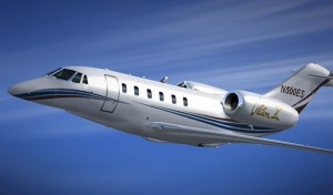Private Jet Charter Price Comparison Chart  Midsize Jets  June 26 2012