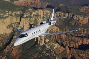 G150 JetOptions jet charter blog