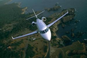 G200 JetOptions jet charter blog