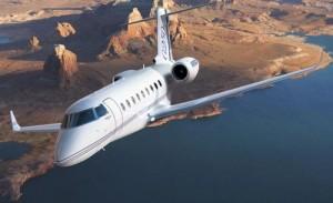 G280 JetOptions jet charter blog