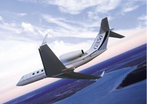 G350 JetOptions jet charter blog