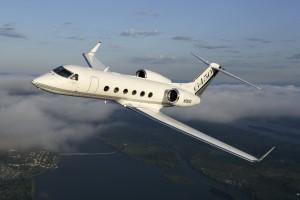 Gulfstream G450 JetOptions jet charter blog