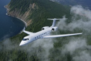 G550 JetOptions jet charter blog
