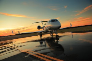 G650 JetOptions jet charter blog