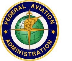 Federal Aviation Administration Proposes $4 Million Civil Penalty Against UPS