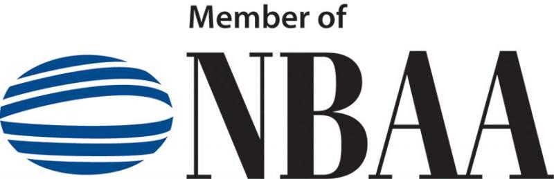 JetOptions is a member of NBAA