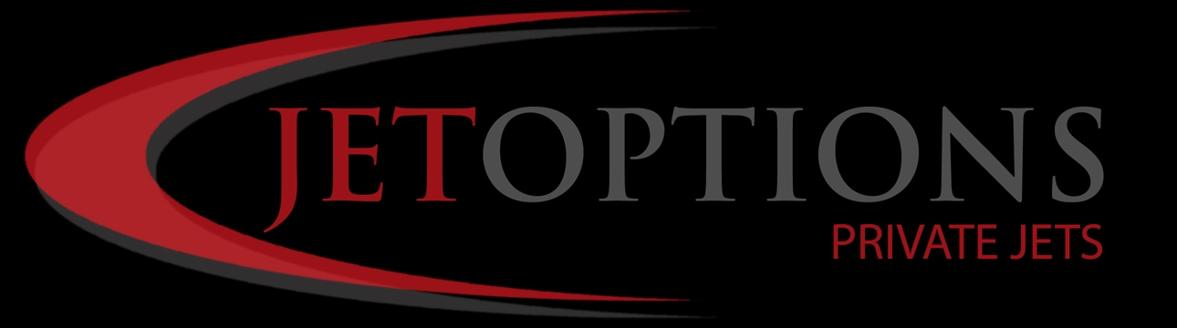 etOptions Private Jets is a leading provider of on-demand private jet charter services worldwide