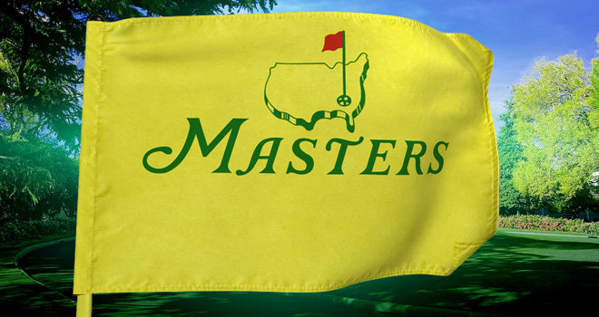 Request a jet charter quote for the 2013 US Masters