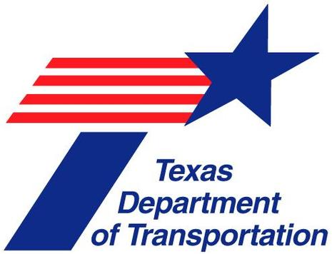 Texas Transportation Commission Approves Funding for Air Traffic Control Services