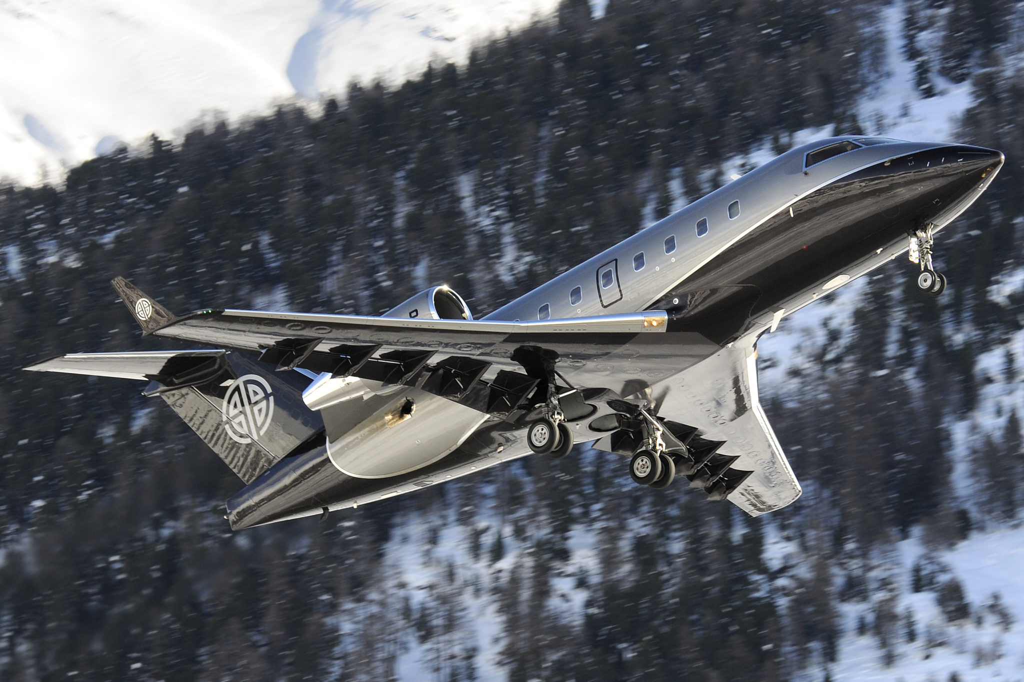 Private Jet Charter Prices Archives  JetOptions Private Jets