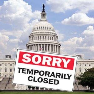 Government shutdown decreases bizav deliveries