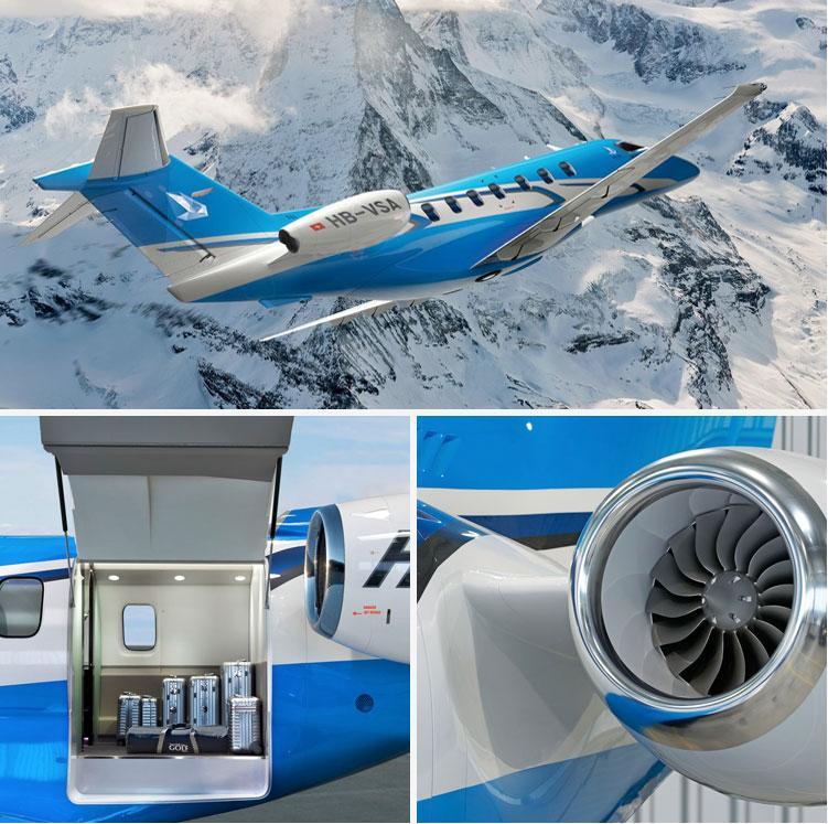 Pilatus-PC-24.jpg