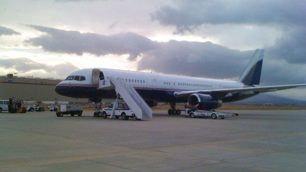Google owned 757