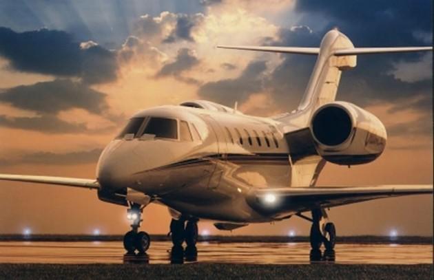 Cessna-Citation fleet passing 30 million flight hours