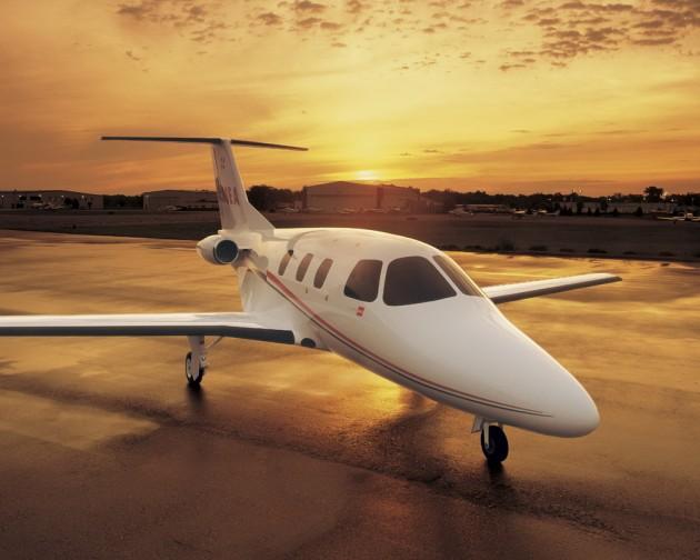 Eclipse Aerospace Delivers First Eclipse 550 Jet. Eclipse 550 Archives   JetOptions Private Jets