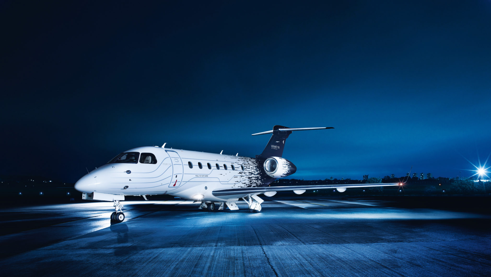 Embraer CEO Mindful of Business Aircraft Usage Rates, Price Floor Elusive as Used Bizcraft Inventory Shrinks + MORE May 9th