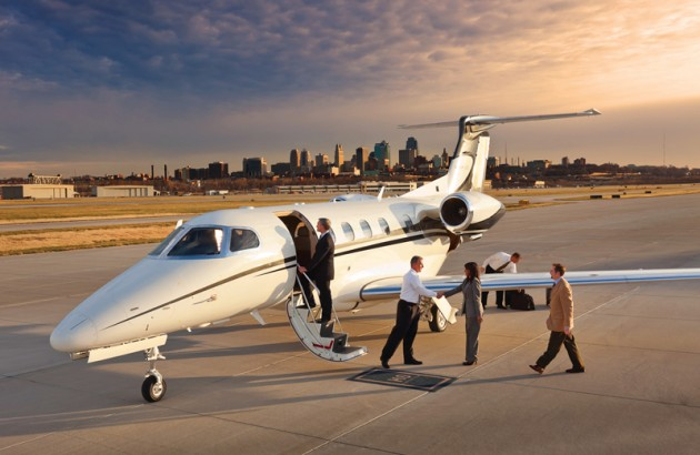 JetOptions Empty Legs and One Way Private Jet Charter Listings - May 01, 2014
