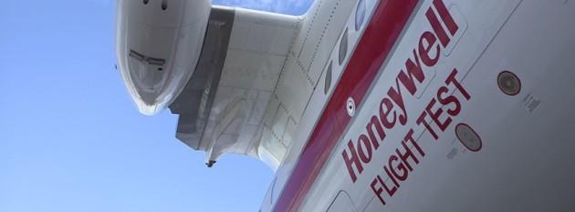 Honeywell Aerospace Celebrates 100-Year Anniversary