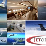 JetOptions Empty Leg Charter and One Way Charter Availability – July 3rd, 2014