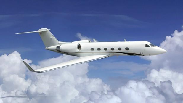 business aviation u2019s second quarter comeback  cessna s citationair to cease operations cessna citation 560 maintenance manual cessna citation 500 maintenance manual