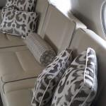 Gulfstream G650 interior 5