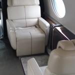Gulfstream G650 interior 4