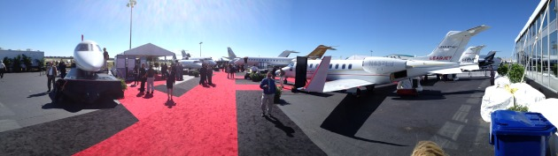 JetOptions will attend NBAA 2014 Convention in Orlando