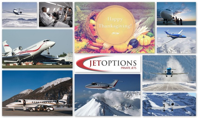 JetOptions wishes you and yours a Happy Thanksgiving!