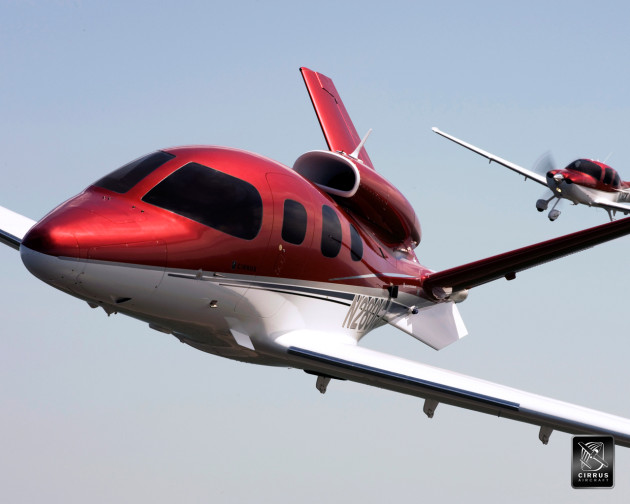 Cirrus Vision SF50 Elvis Presley39s Private Jets Up For Auction Gulfstr