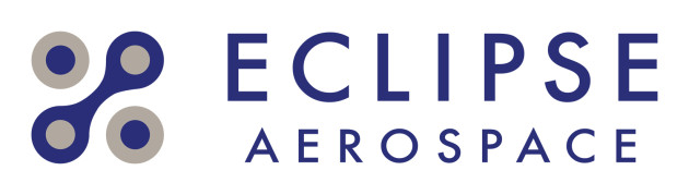 Eclipse Aerospace logo