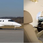 Empty Leg Business Jet Charter Listings and One Way Private Jet Charter Rates Availability August 3rd 2015