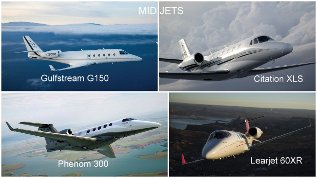 Private Jet Charter Archives  Page 2 Of 32  JetOptions Private Jets