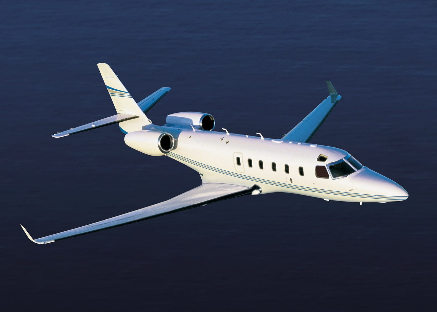 Charter a Gulfstream G100 Jet from JetOptions