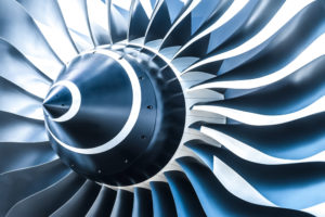 Private Plane Rental Cost
