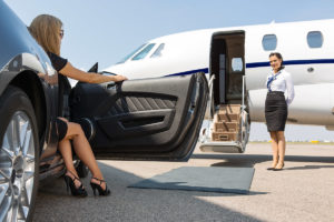 Private Jet Charters at JetOptions Private Jets