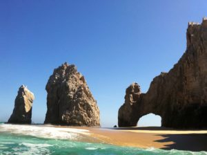 Private Jet Charter Cabo San Lucas