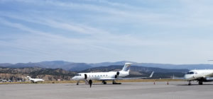 Private Jet Charter Eagle Vail Colorado JetOptions