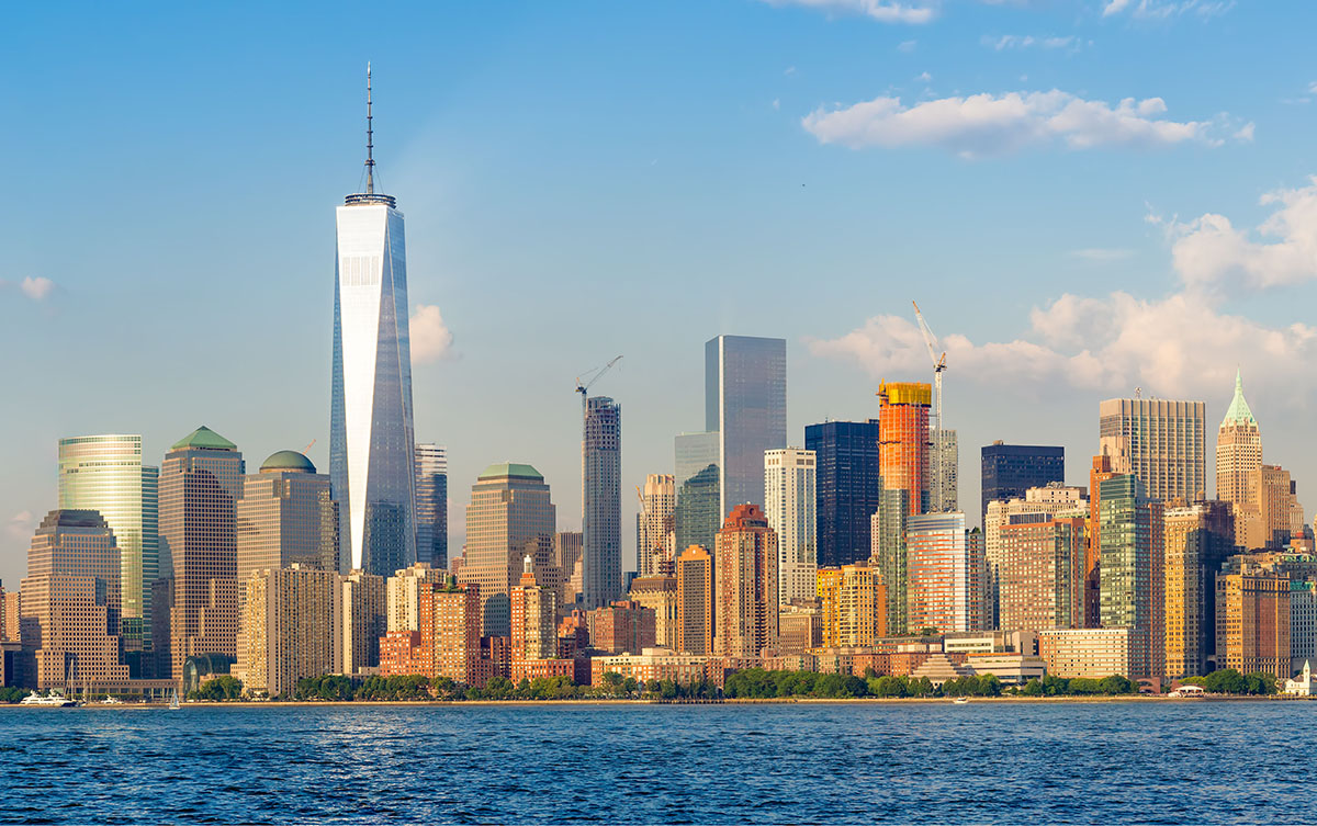 Private Jet Charter New York Jetoptions Private Jets