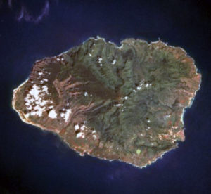 Kauai Private Jet Charters