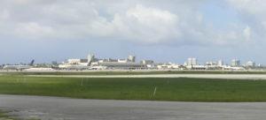 Private Jet Charter Palm Beach International